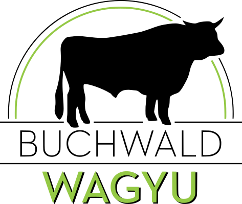 Buchwald Wagyu